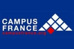 Стипендии PRESTIGE для кандидатов наук в рамках европейской программы Marie Curie-COFUND