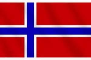 Гранты на обучение в высших учебных заведениях Норвегии (конкурс 2016 года)